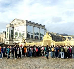 ベルサイユ宮殿入場券,ベルサイユ宮殿チケット,ベルサイユ宮殿事前予約,ベルサイユ宮殿入場券事前購入,ベルサイユ宮殿のお得な行き方,ベルサイユ宮殿前売りチケット,ベルサイユ宮殿前売り入場券